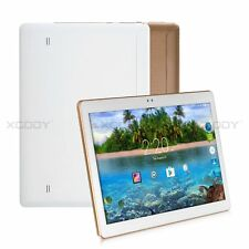 10.1'' Android 5.1 Tablet PC Quad Core 16GB WIFI 3G Unlocked GPS Bluetooth HD 10
