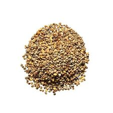 Bee Pollen Chinese Herb - Medicinal Grade Chinese Herb