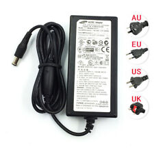 OEM Samsung SyncMaster S24A350H / S24B150BL AC Power Adapter