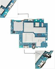 Game Motherboard 3G/Wifi USA Version Under 3.60 For Sony PS Vita PCH-1001 1000