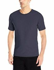 Champion Mens Athletic T1919 Heritage Tee- Choose SZ/Color.