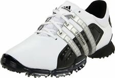 adidas POWERBAND 4.0-M Mens Powerband 4.0 Golf Shoe- Choose SZ/Color.