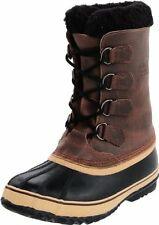 SOREL NM1439 Mens 1964 PAC T Snow Boot- Choose SZ/Color.