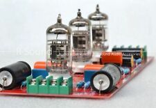 6N4*3 Vacuum Tube Preamplifier board Mclntosh C-22 Preamp