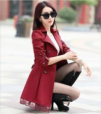 2015 The Hot New Autumn  han edition cultivate one's morality big yards lace dou