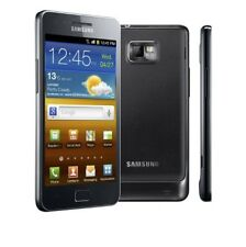 i9100 Cheap Unlocked Original Samsung GALAXY SII S2 I9100 Cell Phone Mobiles
