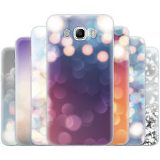 mobilefox Sparkle TPU Silicone Cases Thin Case for Samsung Galaxy S/Note