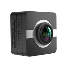 MATECam HD 4K Car DVR Camera X1 Video Recorder Dash Cam Mini DV Camcorder