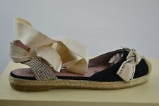 Miss Sixty Rina Sandals High-Heeled court shoes high heels summer size 37