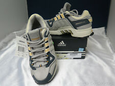 WOMEN'S RESPONSE TRW WP ATHLETIC SHOE | BRAND NEW IN BOX| MUST SEE|