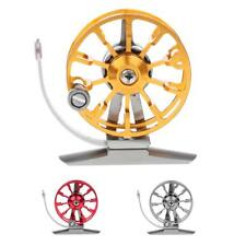 Fly Fishing Reel Reel Spool Raft Fishing Wheel Ice Fishing Reel Ice Fishing