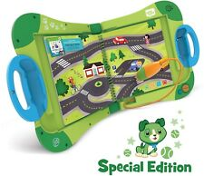 LeapFrog LeapStart Interactive Learning System For Preschool And My Pal Scout -