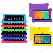 Universal Soft Gel Silicone Shockproof Case Cover For 7'' Tablet PC XGODY T73Q