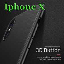 Cover For New iPhone X Phone Bag For Apple iPhone X Cover Fitted Cases