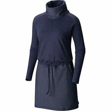 Mountain Hardwear 1678681 Shadow Knit LS Dress - Womens  M- Choose SZ/Color.