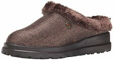 BOBS from Skechers 34080 Womens Cherish Slipper- Choose SZ/Color.