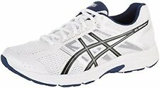 ASICS T715N.0190 Mens Gel-Contend 4 Running-Shoes- Choose SZ/Color.