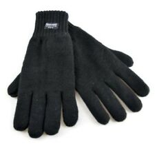 Mens Heartguard Gloves With Thermal Insulation Lining GL130