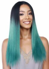 Bobbi Boss Premium Synthetic Hair  Lace front wig - MLF99 YANI