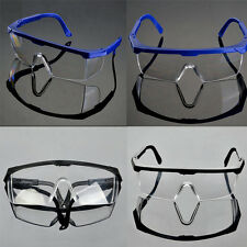 Protection Goggles Laser Safety Glasses Green Blue Eye Spectacles Protective JB