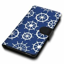 Protective Case Mobile Phone Cover Shell Pouch Book Style Flip mvd218