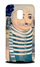GEELONG CLOWN HARD HARD CASE COVER FOR SAMSUNG GALAXY S5 MINI