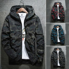 New Hot Men's Warm Slim collar jackets fashion jacket Tops Casual coat outwear