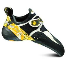 New La Sportiva Mens Solution rock climbing shoes all sizes