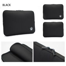 """Notebook laptop Sleeve Case Carry Bag Pouch Cover 11"""" 12"""" 14"""" HP Pavilion"""