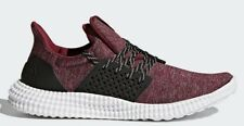 adidas Performance Women ATHLETICS TRAINER SHOES Mystery Ruby- US 9.5,10 Or 10.5