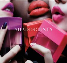 AUTHENTIC MAC SHADE SCENTS LIPSTICK COLLECTION,CHOOSE YOUR OWN,FULL SIZE & NIB