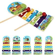 Kids Xylophone Instrument Musical Toy