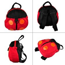 Safety Walking Baby Backpack Toddler Harness Strap Leashes Baby Bag Mini Keeper