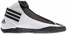 Adidas Wrestling Men's Adizero Sydney Shoe - Choose SZ/Color