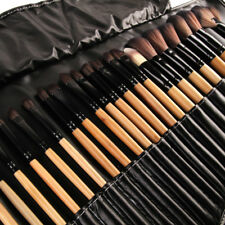 Stock Clearance Makeup Brushes Professional Cosmetic Make Up Brush Set