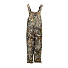 Rocky Men's Prohunter Waterproof Insulated Bibs,Real Tree,Various Sizes, 600429