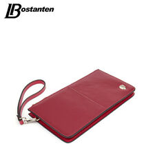 Women Wallets Designer Brand Clutch Purse Lady Wallet Coin Card Holder Wristlet
