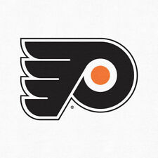 (2) FLYERS Vs RANGERS Tickets, 4/7, Section 210, Row 3, AISLE SEATS! 3RD ROW!
