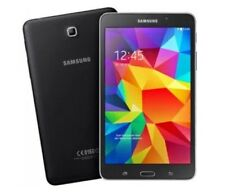 Original Samsung Galaxy Tab 4 Quad Core 7 inch 3 MP Camera SM-T230 Wifi 8GB ROM.