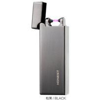 USB Lighter Rechargable