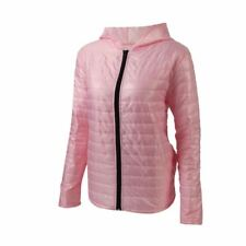 FLYMALL 2017 Spring Autumn Solid Color Women's Hoodies Jackets Basic Coats Bombe