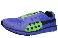 Puma Faas 300 Womens Running Sneakers - Shoes
