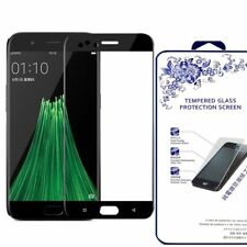 For OPPO F1s A39 R11 Full Covered Premium Tempered Glass Screen Protector Film