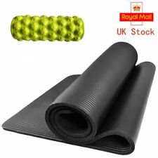 Cheap 183*61CM Yoga Mat Exercise Fitness Workout Good Quality Yoga Foam Roller