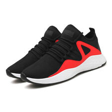 Young Men's plus cotton Athletic Shoes Sports Sneaker Leather Athletic Shoes a19