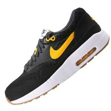 Nike Air Max Skyline Command 90 1 BW THEA LTD NEW TRAINERS ALL SIZES