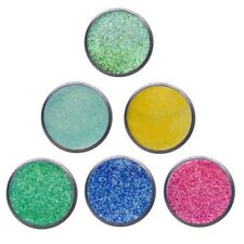 Wow! Embossing Powder 15ml Marion Emberson Colour Blends