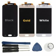 LCD Touch Screen Digitizer For Samsung Galaxy J5 Prime SM-G570M G5700 G570F/K