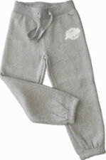 Lonsdale Girls Trackpants 'Hertcomb'