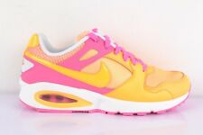 Nike Air Max Coliseum RCR Sneakers Shoes Shoe Trainers Size Selectable